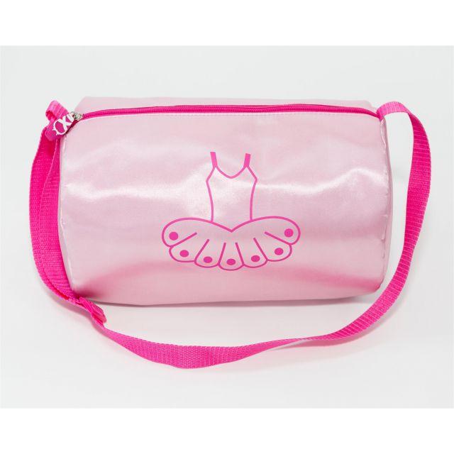 Sansha girls Dance Bag 92AG0003P