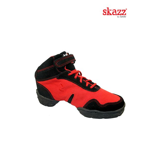 Sansha Skazz sneakers BOOMERANG B53C