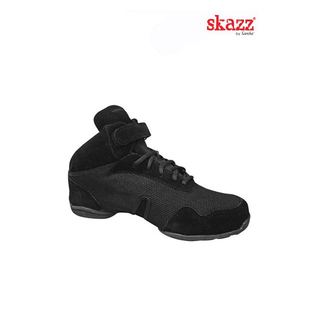 Sansha Skazz sneakers BOOMELIGHT B63M