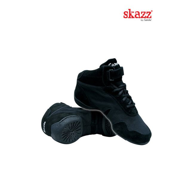 B963C BOOMELIGHT Low top sneakers
