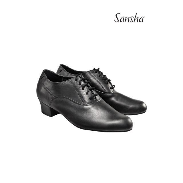 BM15082L VALENTINO Pánská obuv na latinu
