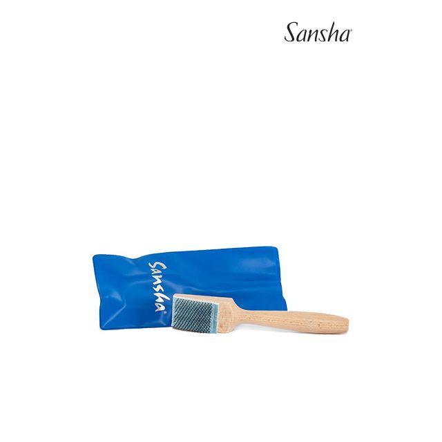 Sansha brush BSH01
