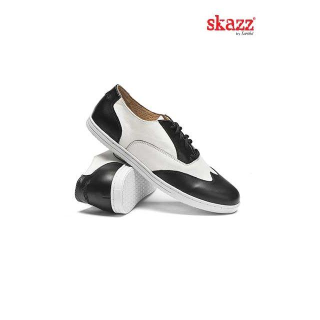 Sansha Skazz sneaker C-BOJANGO C88L