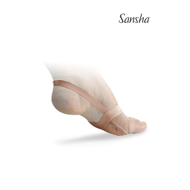 Sansha foot glove FG4