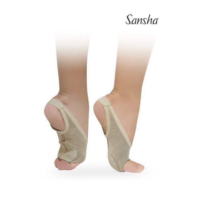 Sansha foot glove FG5