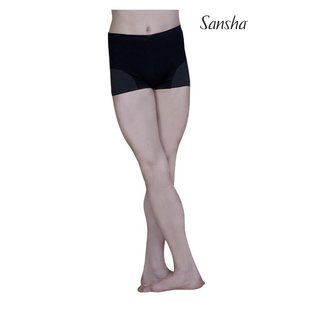 Sansha duotone men shorts JOEY H0601C