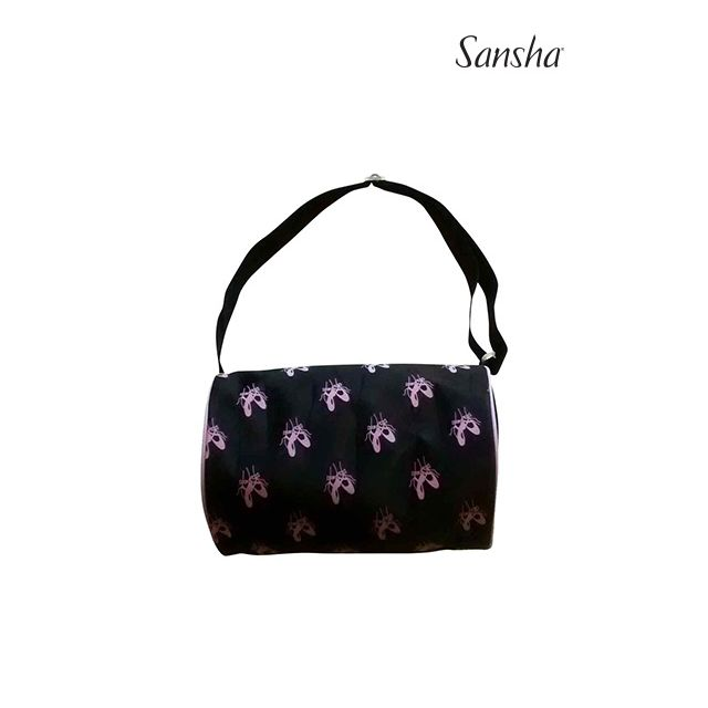 92AF0002 bag Sansha shoulder bag