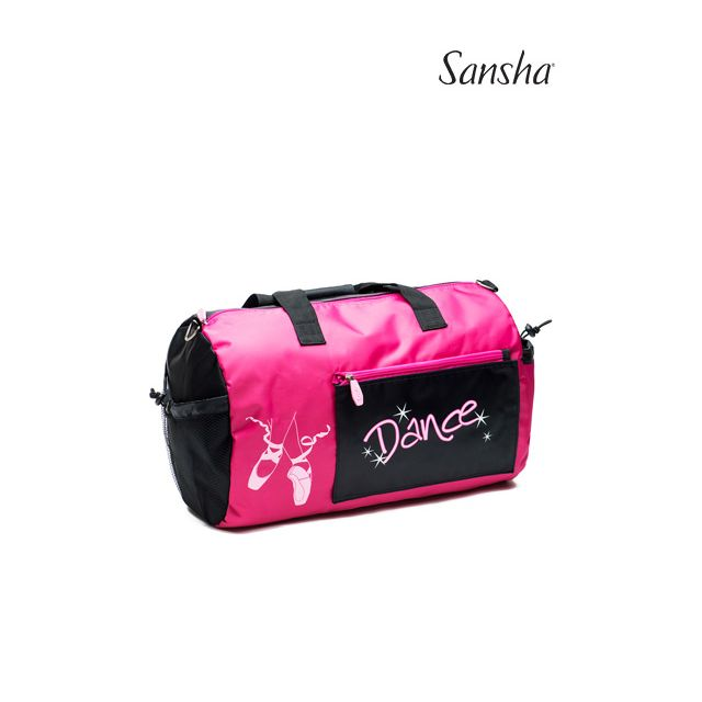 Sansha dance bag KBAG2