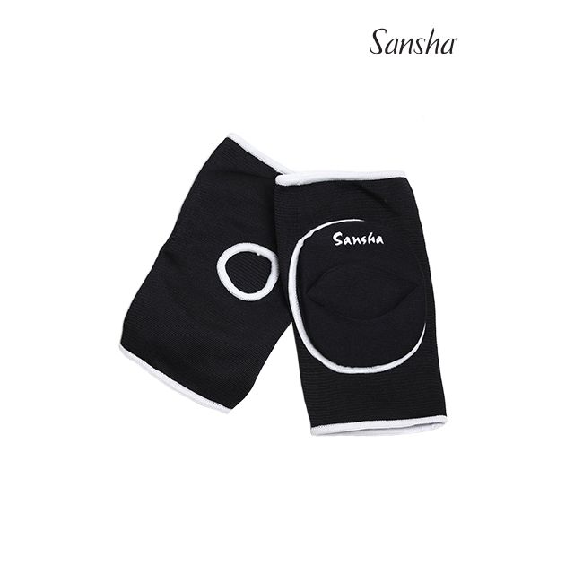 Sansha Knee protection KNE300