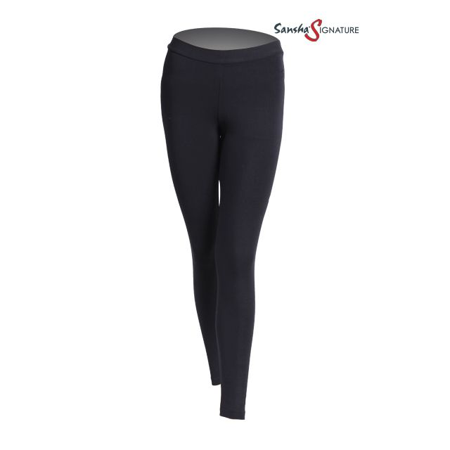 Sansha Sign leggings JOCELYN L0156C