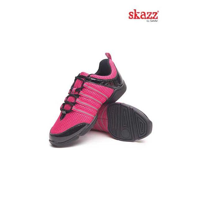 Sansha Skazz sneakers MAMBO M130M