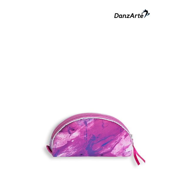 NRA2-MB01 Make up bag