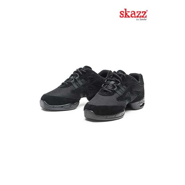 Sansha Skazz sneakers MOTION 1 P31L