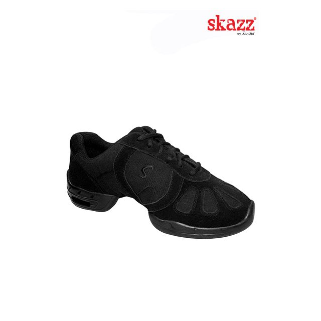 Sansha Skazz Low top sneakers HI-STEP P40C