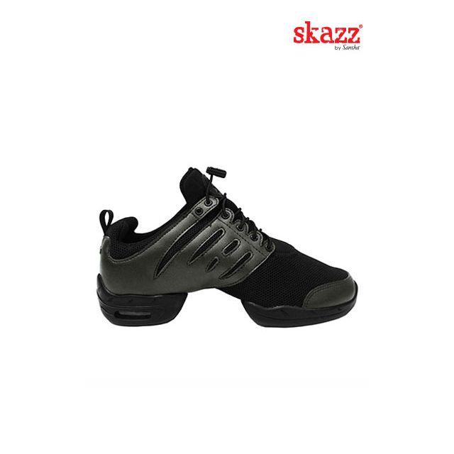 Sansha Skazz Low top sneakers RAPTURE P51L