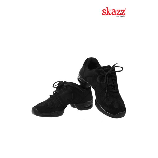 Sansha Skazz Low top sneakers HI-STEP P940C