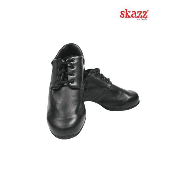 Sansha Skazz Low top sneakers MARSEILLE PV931