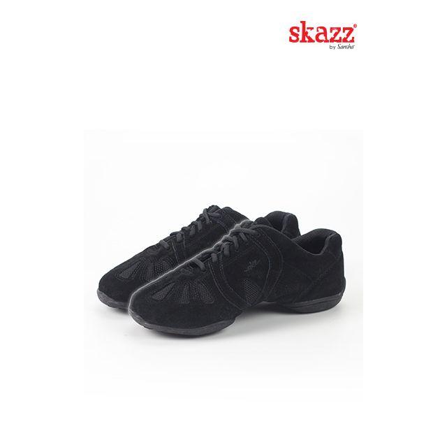Sansha Skazz Low top sneakers DYNAMO S30LC