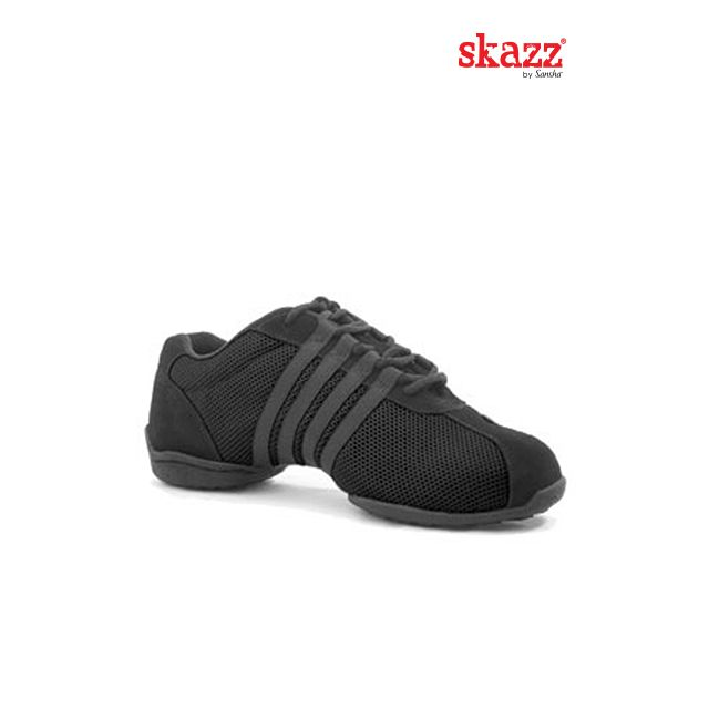 Sansha Skazz low top sneakers DYNA-STIE S37M-Lco
