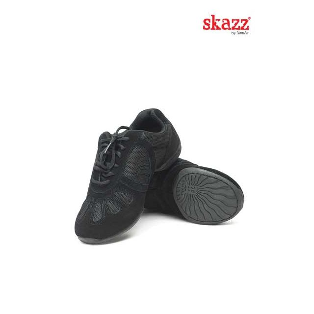 Sansha Skazz Low top sneakers DYNA-ECO S40M