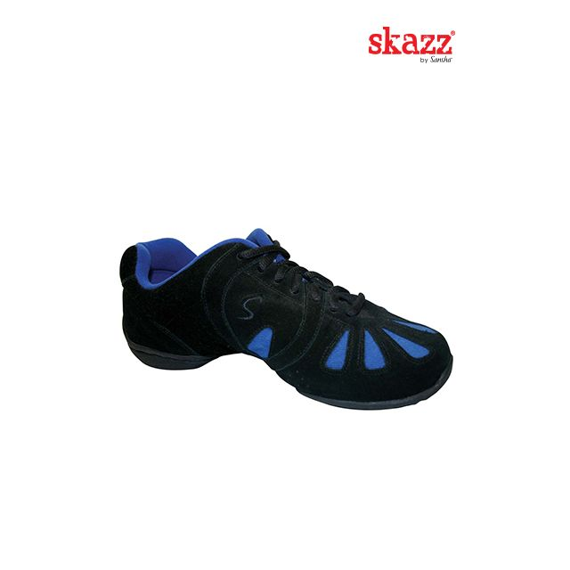 Sansha Skazz low top sneakers DYNAMO S930L