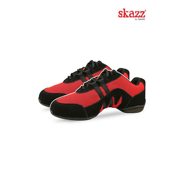 Sansha Skazz Low top sneakers BLITZ 3 S933M