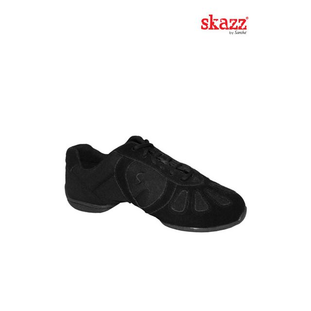 Sansha Skazz Low top sneakers DYNA-ECO S940C