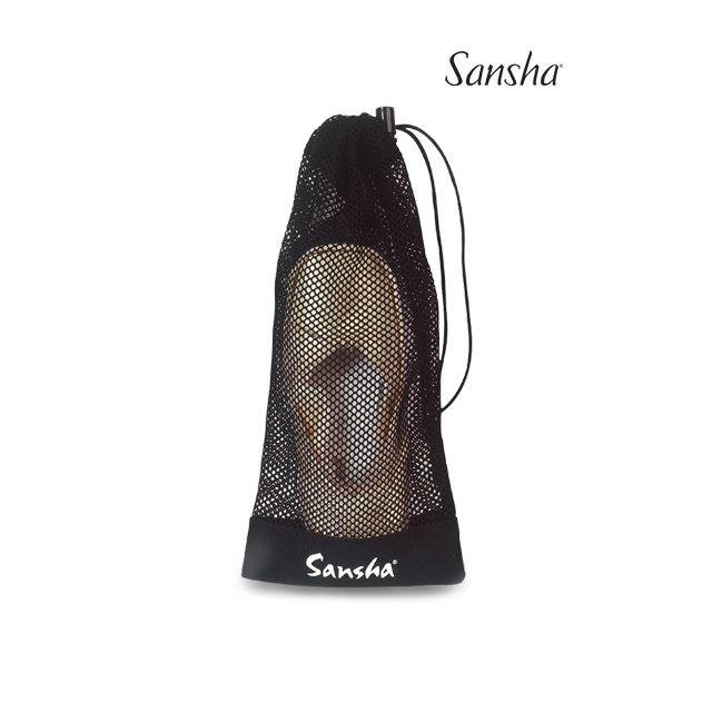 Sansha SAN-MESH