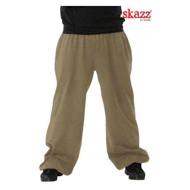 Sansha Skazz Mens sweatpants SK0136