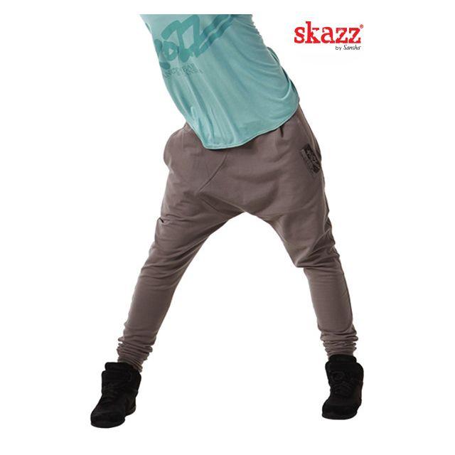 Sansha Skazz pants SK0140C