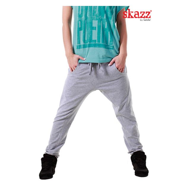 Sansha Skazz pants SK0141C