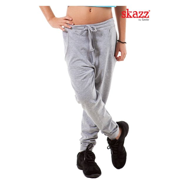 Sansha Skazz dance pants SK0147C